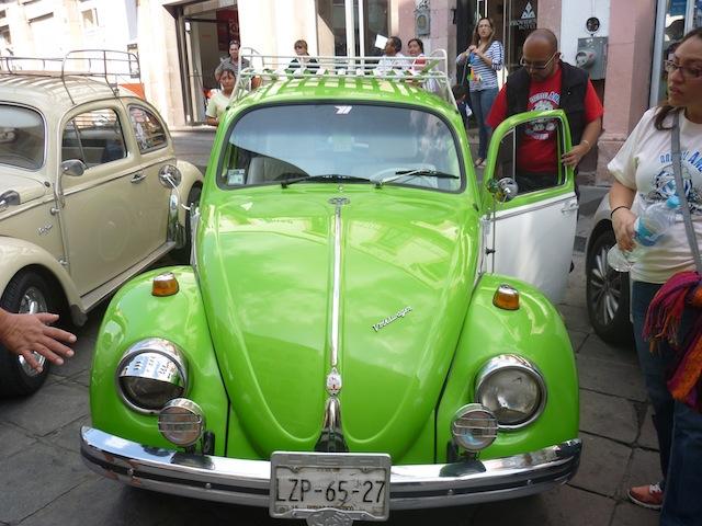 vocho-verde-tuenado-2