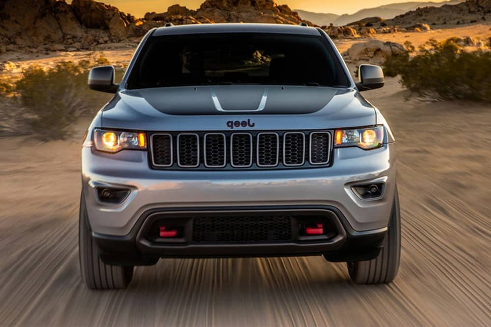 jeep-grand-cherokee-trailhawk