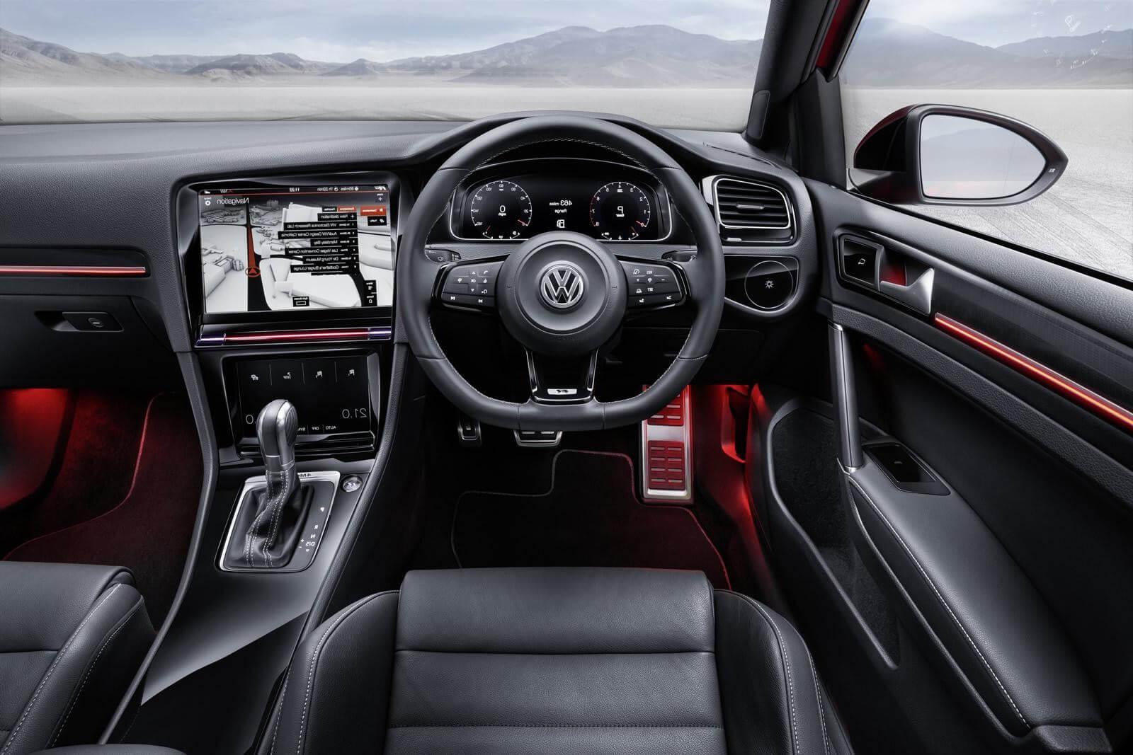 volkswagen-golf-interior