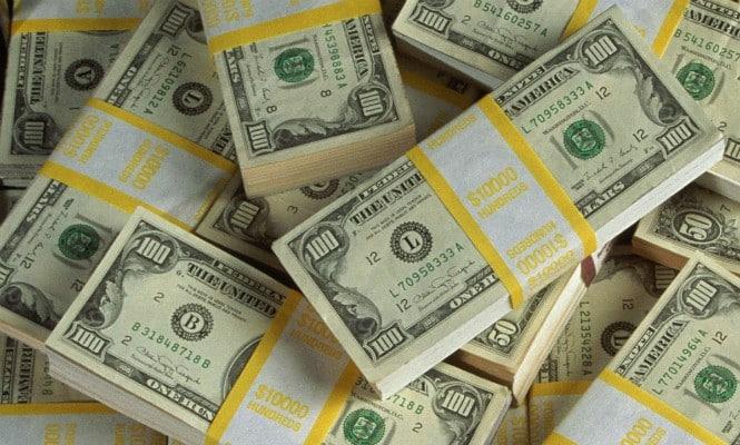 Ahorrar dinero, 10 claves para hacer rendir tu dinero