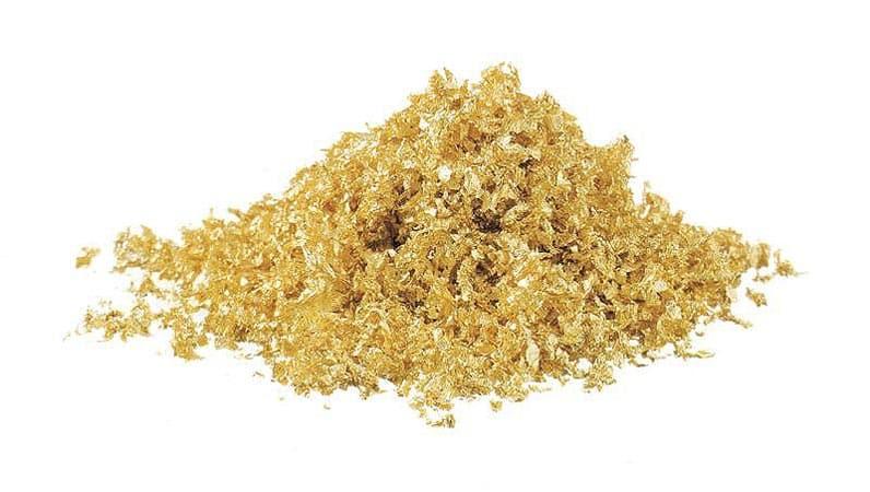 El Oro Ese Metal Precioso Es Un Elemento Químico Su Color Amarillo Radiante Y Tiene Como Símbolo Au Una De Los Metales Mas Valiosos Del