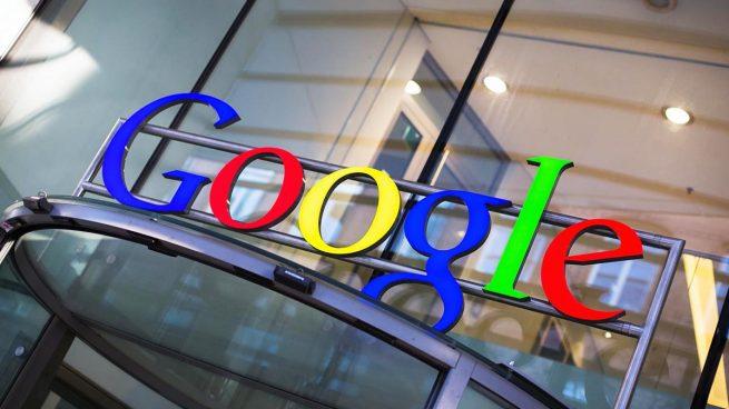 Google abrirá su primera tienda oficial
