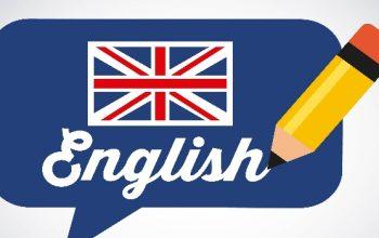 Tabla de verbos irregulares en inglés