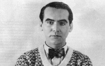 Introducción a Lorca